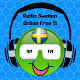 Radio HITCITY FM App Sweden Online Free Download for PC Windows 10/8/7