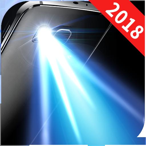 Flashlight - Bright LED Flashlight file APK for Gaming PC/PS3/PS4 Smart TV