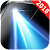 Flashlight - Bright LED Flashlight file APK for Gaming PC/PS3/PS4 Smart TV