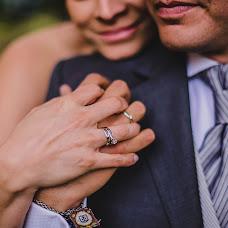 Fotógrafo de bodas Carlos Zambrano (carloszambrano). Foto del 10.07.2017