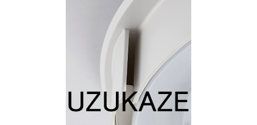 This APP connects slimac UZUKAZE to the net