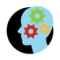 Brain Game - IQ Test icon