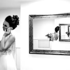 Wedding photographer Svetlana Puzikova (puzikova). Photo of 19.07.2018