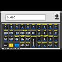 WRPN 16c icon
