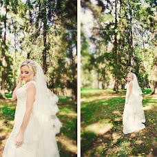 Wedding photographer Ekaterina Alekseeva (alexeevaphoto). Photo of 09.09.2015