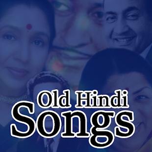 female old songs