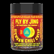 Fly By Jing - Sichuan Chili Crisp