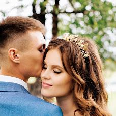 Wedding photographer Katerina Laskaris (KatyLaskaris). Photo of 20.09.2017