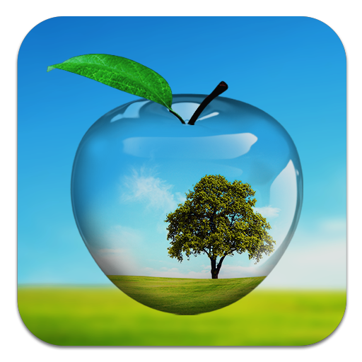 PiP camera. Picture in picture collage maker file APK for Gaming PC/PS3/PS4 Smart TV