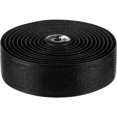 Lizard Skins DSP Bar Tape - 3.2mm