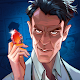 Riddleside: Fading Legacy - Detective match 3 game APK