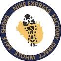 NIKE Shoes Nike express icon