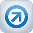 kpi.com Simple ERP icon