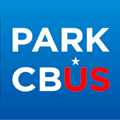 Park Columbus – A Smarter Way to Park in Columbus