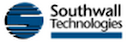 Southwall Technologies