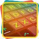 ai.type Rainbow Color Keyboard Download for PC Windows 10/8/7