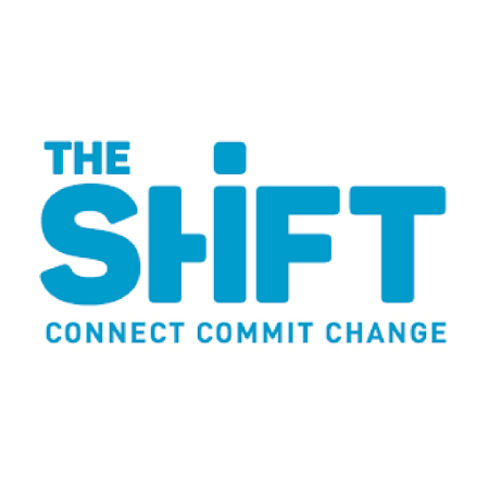 ecoTips Partners in Sustainability The Shift