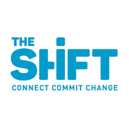 ecoTips trends in duurzaam ondernemen Partners In Duurzaamheid The Shift