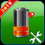 Battery Repair Life 2019 1.1.2