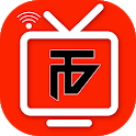 THOPTV Free HD Guide Live Pro 2019 icon