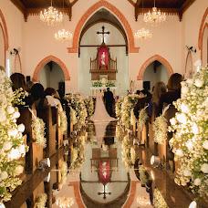 Wedding photographer Rosangela Martins (RoMartinsFotogr). Photo of 07.10.2017