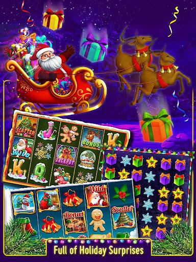 Free Slots Slot Bonanza 2.251 screenshots 6