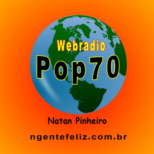 WEBRADIO POP70
