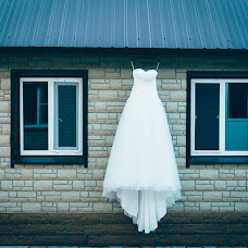 Wedding photographer Sergey Ignatkin (lazybird). Photo of 05.11.2014