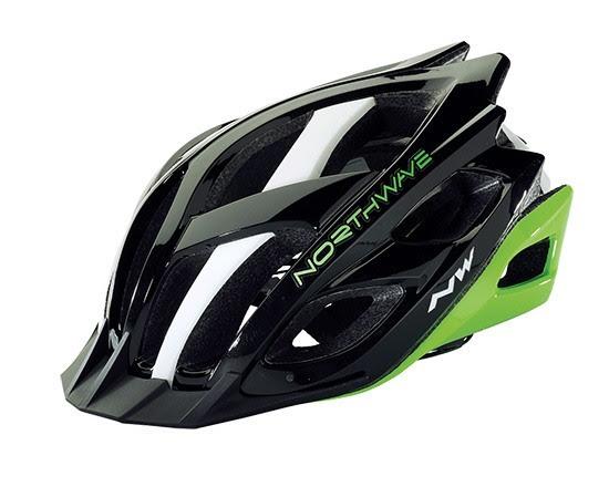 cascos polivalentes ciclismo