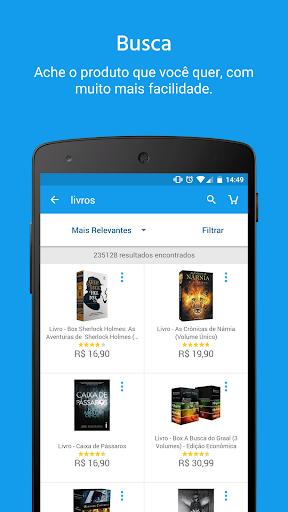 Submarino - Loja online com ofertas exclusivas for PC