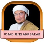 Ceramah Ustad Jafri Abu Bakar icon