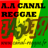 Canal Reggae