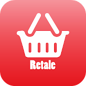 Tips for Retale - Weekly Ads Coupons