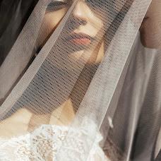 Wedding photographer Igor Caplin (garytsaplin). Photo of 10.05.2017