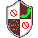 Call Blocker and SMS Blocker icon
