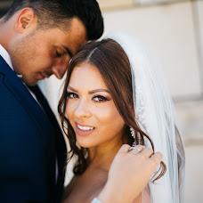 Wedding photographer Timur Lindt (TimurLindt). Photo of 06.07.2017