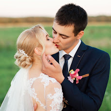 Wedding photographer Artem Saydanov (artmartphoto). Photo of 27.09.2015