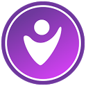 LetChat Messenger icon