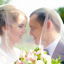 Wedding photographer Aleksey Saleyko (saleiko). Photo of 26.09.2016