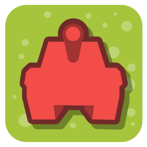 Front Armies [RTS] APK Cracked Download