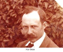 Photo: 1920-1945