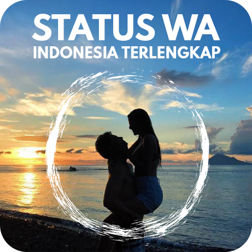 Video Status Wa Lengkap Terbaru Programme Op Google Play
