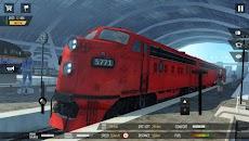 Train Simulator PRO 2018のおすすめ画像3