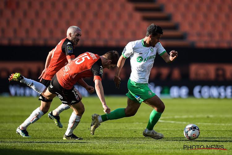 'Anderlecht gaat concurrentie aan met Duitse topclubs en Salzburg in strijd om gewilde verdediger'