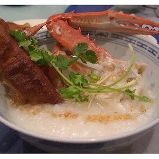 Fantastic Seafood Bake