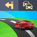 GPS Navigation & Maps Sygix 1.0