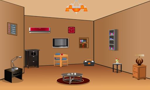 Excellent House Escape for PC