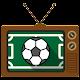 Fútbol TV APK
