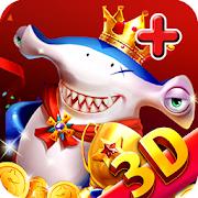 Bắn Cá 3D Săn Rồng Vàng