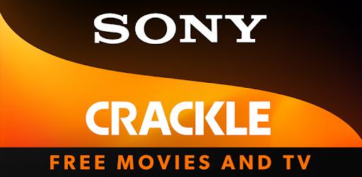 open crackle